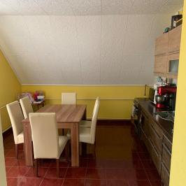 Eladó  családi ház (<span class='notranslate'>Dunaújváros</span>, <span class='notranslate'>Csillagdomb</span>) 54 M   <span class='notranslate'>Ft</span>