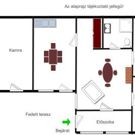 Eladó  családi ház (<span class='notranslate'>Dabas</span>, <span class='notranslate'></span>) 29,9 M   <span class='notranslate'>Ft</span>