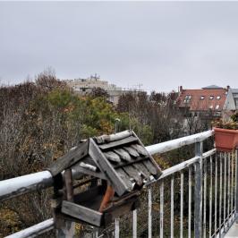Eladó  téglalakás (<span class='notranslate'>Budapest, XI.  </span>kerület) 92 M   <span class='notranslate'>Ft</span>