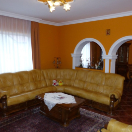 Eladó  családi ház (<span class='notranslate'>Dunaharaszti</span>, <span class='notranslate'>Rákócziliget</span>) 105 M   <span class='notranslate'>Ft</span>