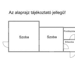 Eladó  téglalakás (<span class='notranslate'>Vác</span>, <span class='notranslate'>Belváros</span>) 26 M   <span class='notranslate'>Ft</span>