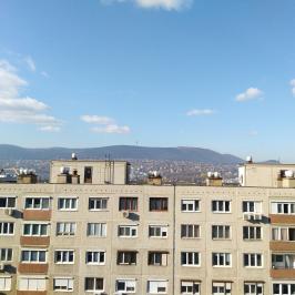 Kiadó  panellakás (<span class='notranslate'>Budapest, III.  </span>kerület) 100 E   <span class='notranslate'>Ft</span>/hó +ÁFA