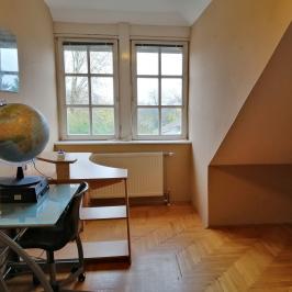Eladó  ikerház (<span class='notranslate'>Budapest, XVII.  </span>kerület) 64,9 M   <span class='notranslate'>Ft</span>