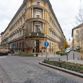 Eladó  téglalakás (<span class='notranslate'>Budapest, IX.  </span>kerület) 48,9 M   <span class='notranslate'>Ft</span>