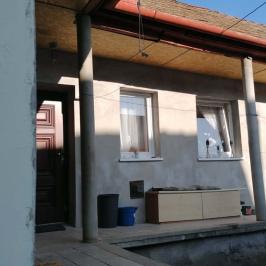 Eladó  családi ház (<span class='notranslate'>Berkenye</span>, <span class='notranslate'></span>) 23,49 M   <span class='notranslate'>Ft</span>