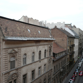 Kiadó  téglalakás (<span class='notranslate'>Budapest, II.  </span>kerület) 361 E   <span class='notranslate'>Ft</span>/hó