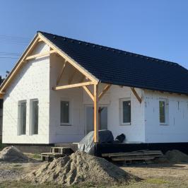 Eladó  családi ház (<span class='notranslate'>Hévízgyörk</span>, <span class='notranslate'></span>) 35 M   <span class='notranslate'>Ft</span>