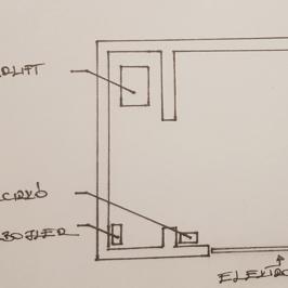 Eladó  családi ház (<span class='notranslate'>Verőce</span>, <span class='notranslate'></span>) 45 M   <span class='notranslate'>Ft</span>