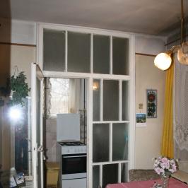 Eladó  téglalakás (<span class='notranslate'>Budapest, XIV.  </span>kerület) 34,9 M   <span class='notranslate'>Ft</span>