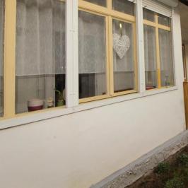 Eladó  családi ház (<span class='notranslate'>Szigetújfalu</span>, <span class='notranslate'></span>) 19,5 M   <span class='notranslate'>Ft</span>