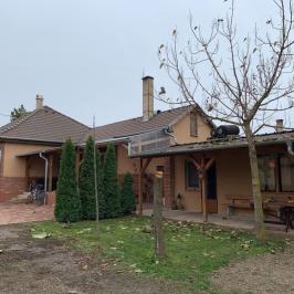 Eladó  családi ház (<span class='notranslate'>Kótaj</span>, <span class='notranslate'></span>) 26,2 M   <span class='notranslate'>Ft</span>
