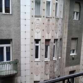 Kiadó  iroda (<span class='notranslate'>Budapest, VII.  </span>kerület) 140 E   <span class='notranslate'>Ft</span>/hó