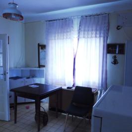 Eladó  családi ház (<span class='notranslate'>Nyíregyháza</span>, <span class='notranslate'></span>) 30 M   <span class='notranslate'>Ft</span>