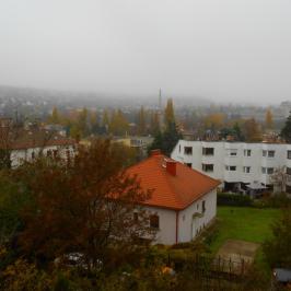 Kiadó  téglalakás (<span class='notranslate'>Budapest, II.  </span>kerület) 210,63 E   <span class='notranslate'>Ft</span>/hó