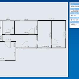 Eladó  családi ház (<span class='notranslate'>Csemő</span>, <span class='notranslate'>Zöldhalom</span>) 4,8 M   <span class='notranslate'>Ft</span>