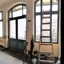 Eladó  téglalakás (<span class='notranslate'>Budapest, VI.  </span>kerület) 64,9 M   <span class='notranslate'>Ft</span>