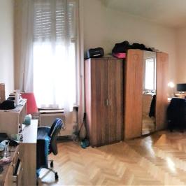 Eladó  téglalakás (<span class='notranslate'>Budapest, VI.  </span>kerület) 64.9 M   <span class='notranslate'>Ft</span>