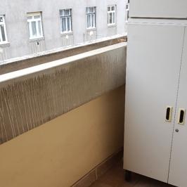 Kiadó  téglalakás (<span class='notranslate'>Budapest, XIII.  </span>kerület) 115 E   <span class='notranslate'>Ft</span>/hó