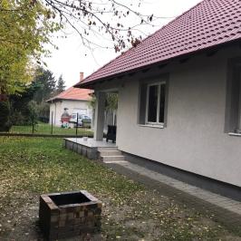 Eladó  családi ház (<span class='notranslate'>Szigetszentmiklós</span>, <span class='notranslate'>Városközpont</span>) 46.9 M   <span class='notranslate'>Ft</span>