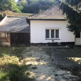 Eladó  családi ház (<span class='notranslate'>Paks</span>, <span class='notranslate'>Óváros</span>) 16,9 M   <span class='notranslate'>Ft</span>