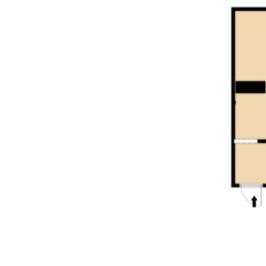 Eladó  téglalakás (<span class='notranslate'>Budapest, XIV.  </span>kerület) 26,99 M   <span class='notranslate'>Ft</span>