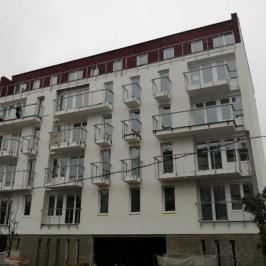 Eladó  téglalakás (<span class='notranslate'>Budapest, XIII.  </span>kerület) 60.16 M   <span class='notranslate'>Ft</span>