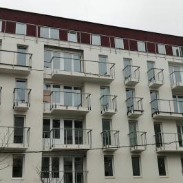 Eladó  téglalakás (<span class='notranslate'>Budapest, XIII.  </span>kerület) 54,07 M   <span class='notranslate'>Ft</span>