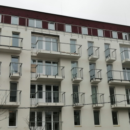 Eladó  téglalakás (<span class='notranslate'>Budapest, XIII.  </span>kerület) 55,7 M   <span class='notranslate'>Ft</span>