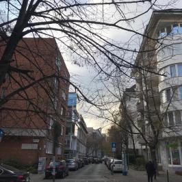 Eladó  téglalakás (<span class='notranslate'>Budapest, II.  </span>kerület) 68 M   <span class='notranslate'>Ft</span>