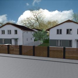 Eladó  családi ház (<span class='notranslate'>Budapest, XXIII.  </span>kerület) 49,99 M   <span class='notranslate'>Ft</span>