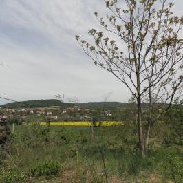 Eladó  telek (<span class='notranslate'>Budapest, III.  </span>kerület) 18.9 M   <span class='notranslate'>Ft</span>