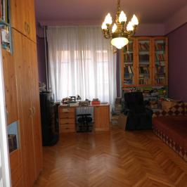 Eladó  téglalakás (<span class='notranslate'>Budapest, XIII.  </span>kerület) 138 M   <span class='notranslate'>Ft</span>