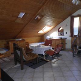 Eladó  családi ház (<span class='notranslate'>Budakeszi</span>, <span class='notranslate'></span>) 118 M   <span class='notranslate'>Ft</span>