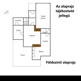 Eladó  családi ház (<span class='notranslate'>Szentendre</span>, <span class='notranslate'>Boldogtanya</span>) 189 M   <span class='notranslate'>Ft</span>