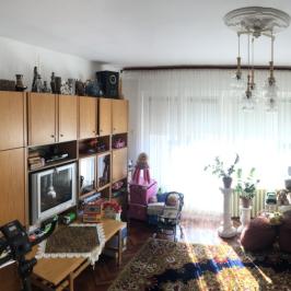 Eladó  családi ház (<span class='notranslate'>Paks</span>, <span class='notranslate'>Óváros</span>) 61 M   <span class='notranslate'>Ft</span>