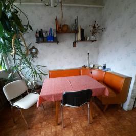 Eladó  családi ház (<span class='notranslate'>Tiszaeszlár</span>, <span class='notranslate'></span>) 8,5 M   <span class='notranslate'>Ft</span>