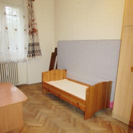 Eladó  téglalakás (<span class='notranslate'>Budapest, XIII.  </span>kerület) 29,4 M   <span class='notranslate'>Ft</span>