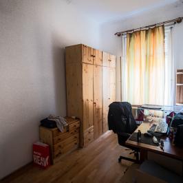 Eladó  téglalakás (<span class='notranslate'>Budapest, XI.  </span>kerület) 87,9 M   <span class='notranslate'>Ft</span>