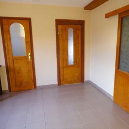 Eladó  családi ház (<span class='notranslate'>Nyíregyháza</span>, <span class='notranslate'>Nyírszőlős</span>) 13,5 M   <span class='notranslate'>Ft</span>