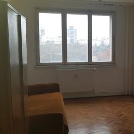 Eladó  panellakás (<span class='notranslate'>Budapest, XI.  </span>kerület) 42.9 M   <span class='notranslate'>Ft</span>