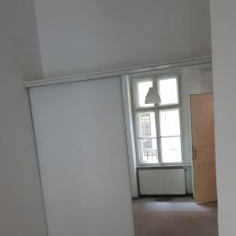 Eladó  téglalakás (<span class='notranslate'>Budapest, IX.  </span>kerület) 57.9 M   <span class='notranslate'>Ft</span>
