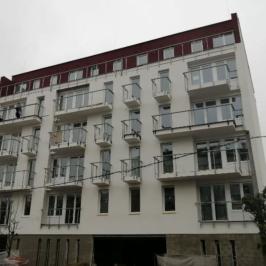 Eladó  téglalakás (<span class='notranslate'>Budapest, XIII.  </span>kerület) 45,37 M   <span class='notranslate'>Ft</span>