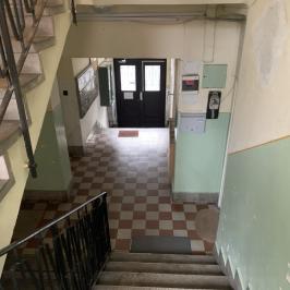 Eladó  téglalakás (<span class='notranslate'>Budapest, XXI.  </span>kerület) 18,3 M   <span class='notranslate'>Ft</span>