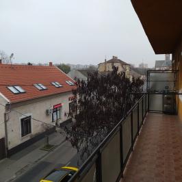 Eladó  téglalakás (<span class='notranslate'>Budapest, XX.  </span>kerület) 20.9 M   <span class='notranslate'>Ft</span>