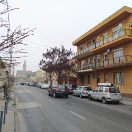 Eladó  téglalakás (<span class='notranslate'>Budapest, XX.  </span>kerület) 20,9 M   <span class='notranslate'>Ft</span>