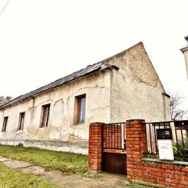Eladó  családi ház (<span class='notranslate'>Győrszemere</span>, <span class='notranslate'></span>) 8,9 M   <span class='notranslate'>Ft</span>