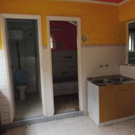 Eladó  családi ház (<span class='notranslate'>Sátoraljaújhely</span>, <span class='notranslate'>Belváros</span>) 4,5 M   <span class='notranslate'>Ft</span>