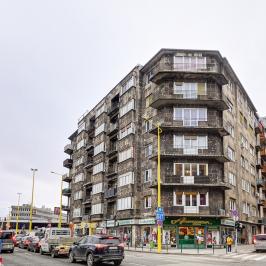 Eladó  téglalakás (<span class='notranslate'>Budapest, XII.  </span>kerület) 68,5 M   <span class='notranslate'>Ft</span>
