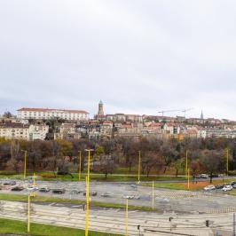 Eladó  téglalakás (<span class='notranslate'>Budapest, XII.  </span>kerület) 68.5 M   <span class='notranslate'>Ft</span>