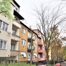 Eladó  téglalakás (<span class='notranslate'>Budapest, XII.  </span>kerület) 33.9 M   <span class='notranslate'>Ft</span>